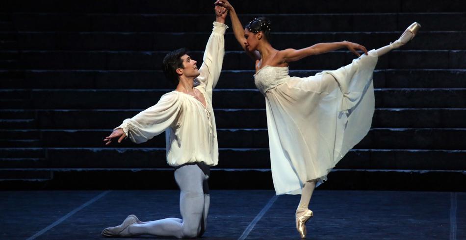 eb8fa25c7389 Unpopular Opinion  Balanchine Ruined Ballet - Ballet with Becca